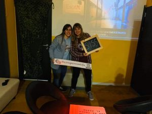Escape Room Life Ganadoras Escape del Secuestro