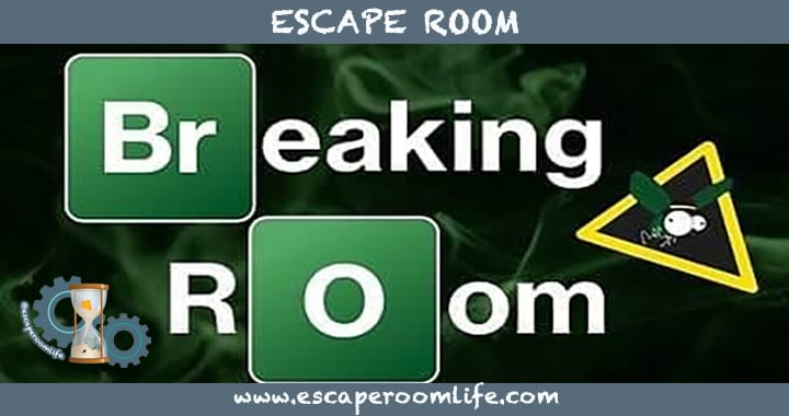 Portada_review_Breaking_Room