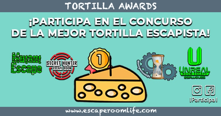 Tortilla Awards