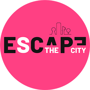 Autores - Escape the City