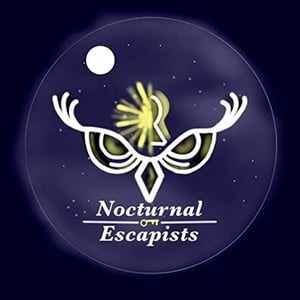 Nocturnal Escapists 2
