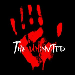 Autores - the Uninvited