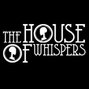 Autor The House of Whispers