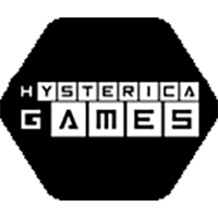 Final Hysterica Games