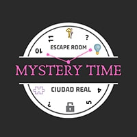Final Mystery Time