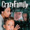 Crazy Family - Hollywood Escape