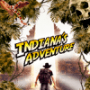 Indiana Adventure - Hollywood Escape