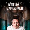 Mental Experiment - Hollywood Escape