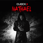 Nathael - Cubick