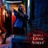 Lived Street - Escape Dimensions